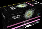 Garden series Classic Rooibos, Fairtrade 25 x 2 Gram_