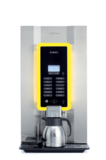 OptiFresh 4 NG Fresh Brew Koffiemachine_