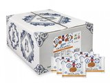 Nieuw..Mini caramel Stroopwafel(koekjes) 200 P/st verpakt_