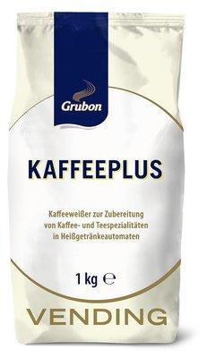 Grubon Kaffeeplus Creamer KW20 1 kg.