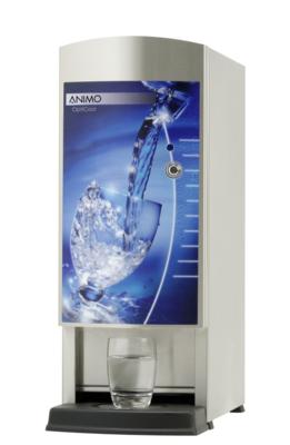 Animo waterkoeler - OptiCool