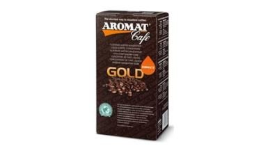 Aromat Gold Direct 1,0 Liter