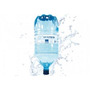 O-Water Bronwater