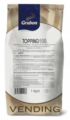 Grubon Topping CW 100 1 kg.