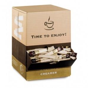 Time to Enjoy Creamersticks Dispenser 600 x 2,5 Gram