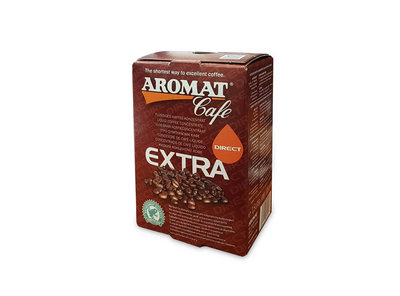 Aromat Gold EXTRA Direct 1,50 Liter
