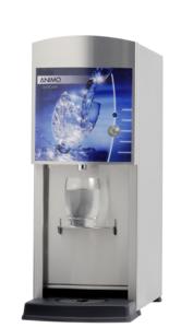 Animo waterkoeler - OptiCool TS