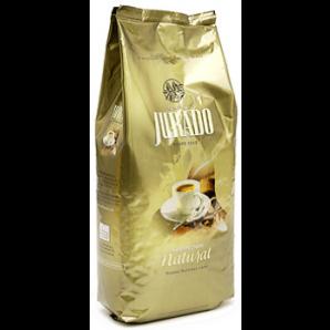 Café Jurado Seleccion Gold Bonen Natuurlijk Gebrand 250 Gram