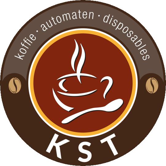 koffieservicetotaal